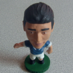 Corinthian 1998 Roberto Di Matteo Italy National Football Team Kit (1)